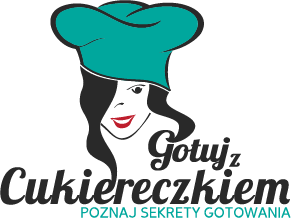 Gotuj z cukiereczkiem