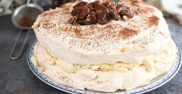 Tort Dakłas